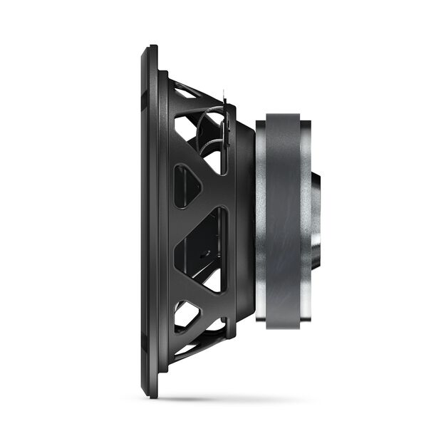"JBL Stage 810 Subwoofer - Black - JBL Stage Car Subwoofers 8"" (200mm) - Detailshot 1"