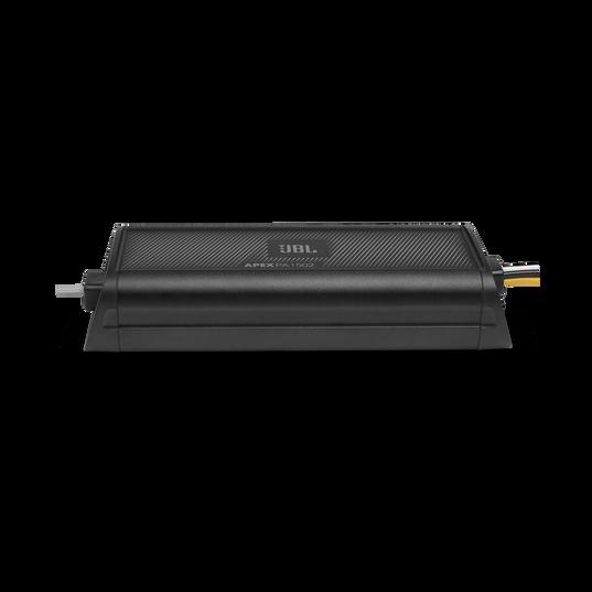 JBL Apex PA1502 - Black - Front