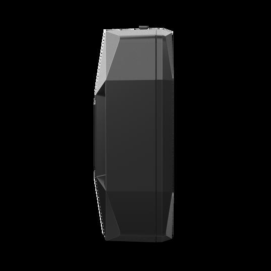"JBL Stadium GTO 600C - Black - Stadium GTO600C 6-1/2"" (160mm) two-way component system w/ gap switchable crossover - Detailshot 4"