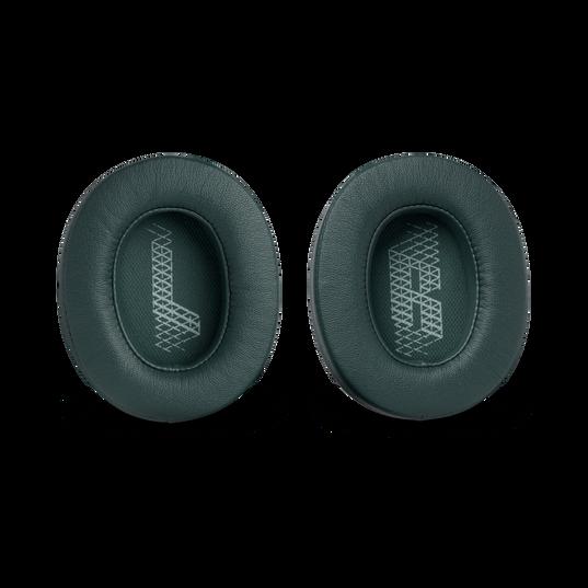 JBL LIVE 500BT - Green - Your Sound, Unplugged - Detailshot 6