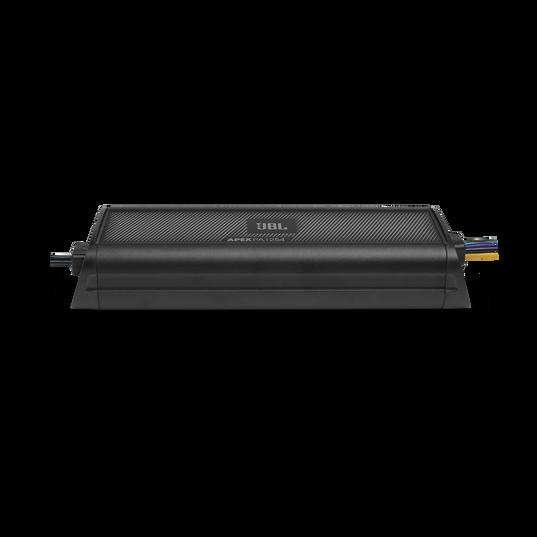 JBL Apex PA1254 - Black - Front