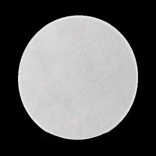 Arena 6ICDT - Black - Detailshot 2