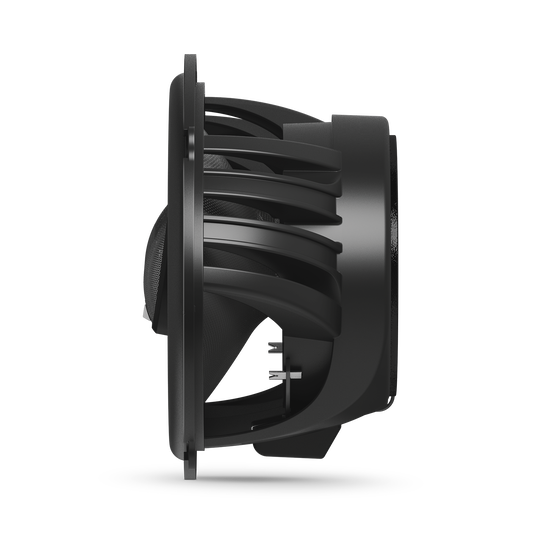 "JBL Stadium GTO 930 - Black - Stadium GTO930 6"" x 9"" three-way multi-element speaker - Left"