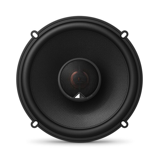 "JBL Stadium GTO 620 - Black - Stadium GTO620  6-1/2"" (160mm) two-way multi-element speaker - Front"