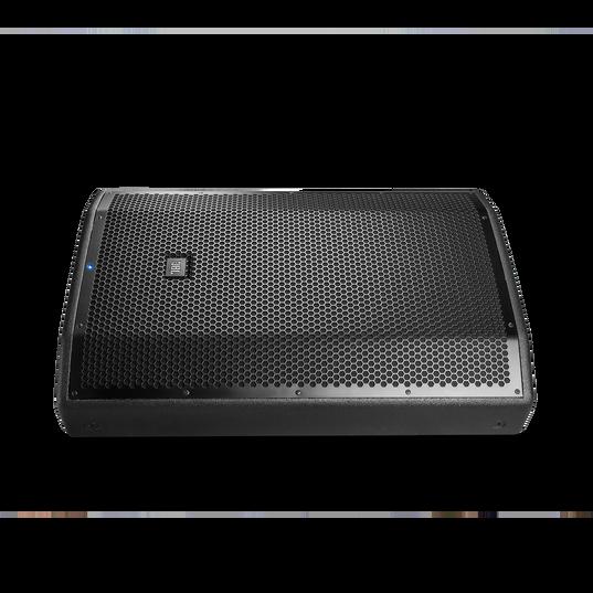 "JBL PRX815 - Black - 15"" Two-Way Full-Range Main System/Floor Monitor with Wi-Fi - Detailshot 2"