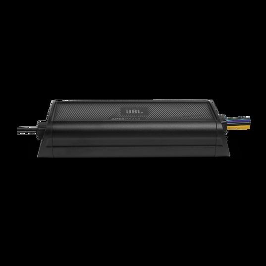 JBL Apex PA454 - Black - Front