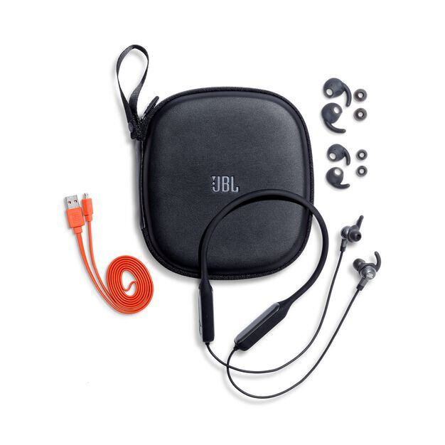 JBL EVEREST™ ELITE 150NC