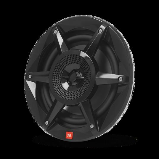 JBL Stadium Marine M6520 - Black - Take JBL concert level sound to the high seas. - Hero