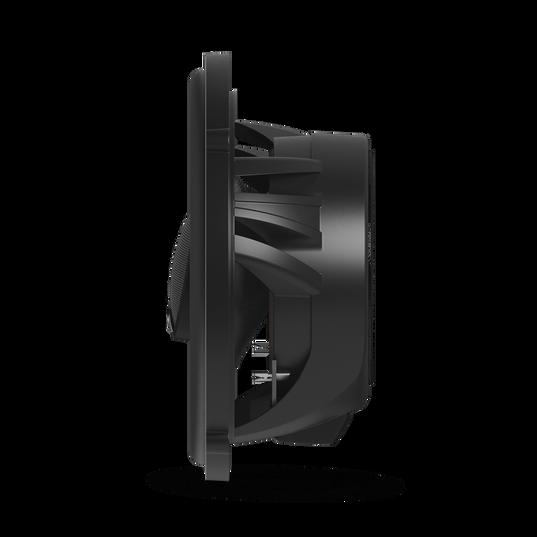 "JBL Stadium GTO 620 - Black - Stadium GTO620  6-1/2"" (160mm) two-way multi-element speaker - Left"