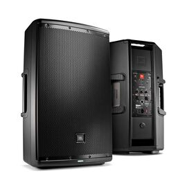 EON600 Series