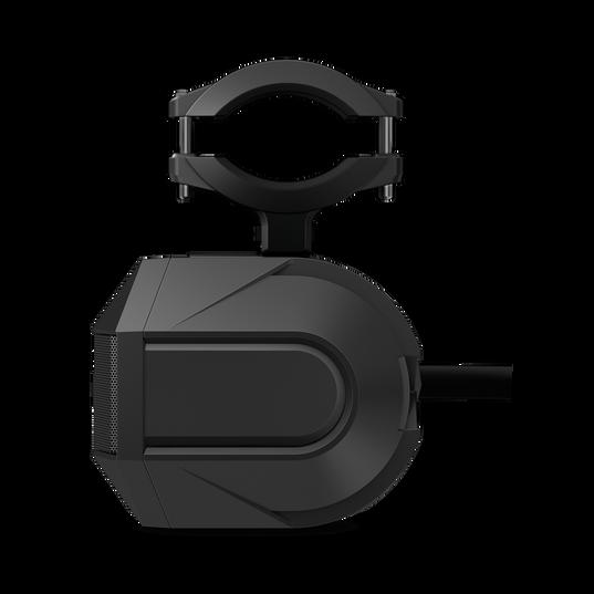 JBL Stadium UB4000 Powersports - Black - JBL STADIUM UB4000 POWERSPORTS Soundbar Speaker System - Detailshot 1
