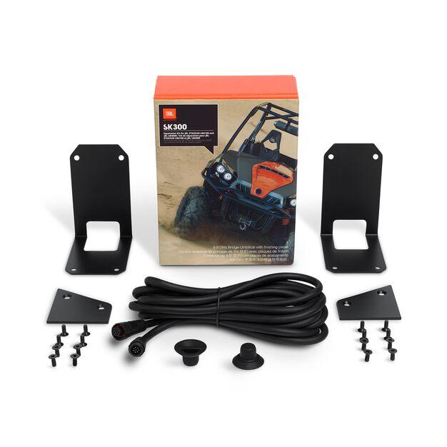 JBL SK300 Separation Kit