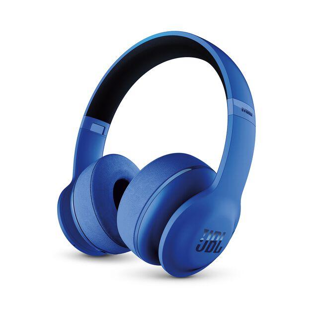 72287251788 JBL® Everest™ 300 | On-ear Wireless Headphones