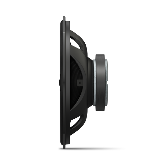 "GX962 - Black - 6"" x 9"" coaxial car audio loudspeaker, 300W - Detailshot 4"