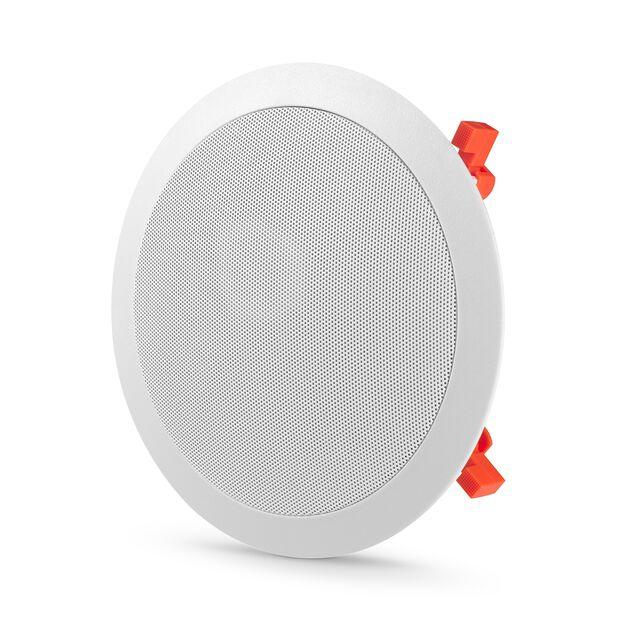 """C-6IC - White - 6.5"""" In-Ceiling & In-Wall Loudspeaker - Hero"""