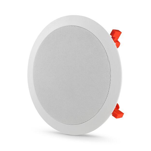 """C-6ICDT - White - 6.5"""" In-Ceiling & In-Wall Loudspeaker - Hero"""