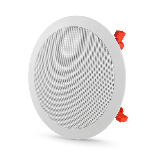 "C-6ICDT - White - 6.5"" In-Ceiling & In-Wall Loudspeaker - Hero"