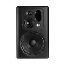 JBL LSR6332 (Right Side)