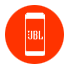 Application JBL Connect