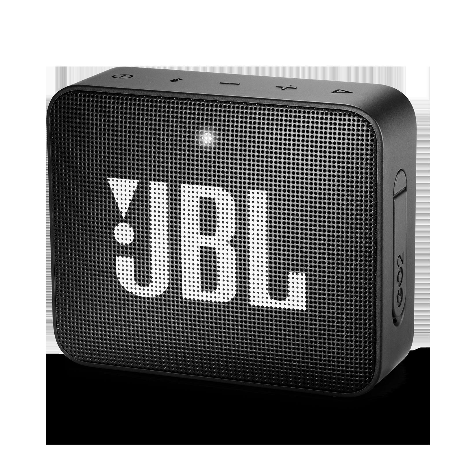 JBL GO 9