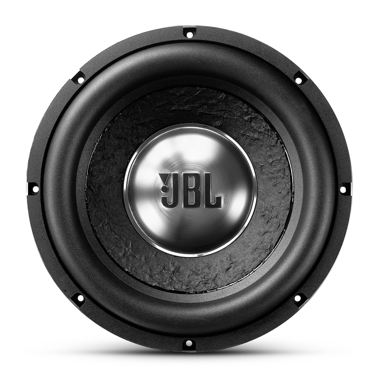 Top Rated 12 Inch 4000-watt DVC Subwoofer