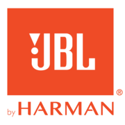 ca.jbl.com